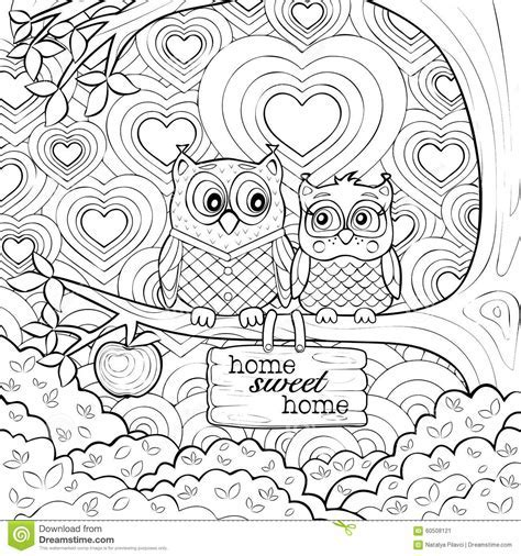 mosaic color by number books - Mindware Coloring Pages : Coloring ...
