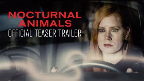 amy official movie site in theaters this july nocturnal animals official teaser trailer in select