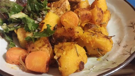 roasted root vegetable recipes with honey honey roasted root vegetables recipe all recipes uk