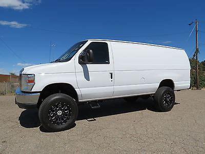 wheel camping trailer cars  sale