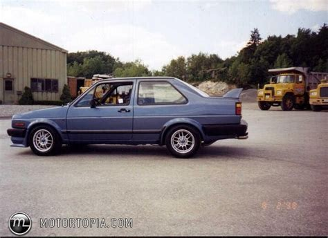 automobile air conditioning service 1987 volkswagen jetta spare parts catalogs service manual how to fill ac in a 1987 volkswagen fox 1987 volkswagen porsche 911 non turbo