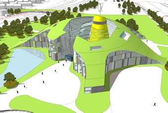 design engineer colleges bdp wins design for new inverness college cus bdp com