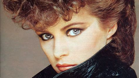 sheena shirley easton nee orr born 27 april 1959 is a scottish pictures of sheena easton pictures of celebrities