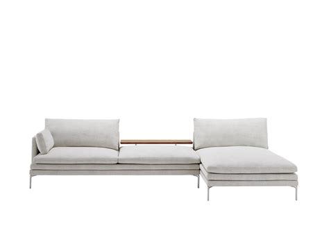 divani bianchi moderni divani letto bianchi idee per il design della casa