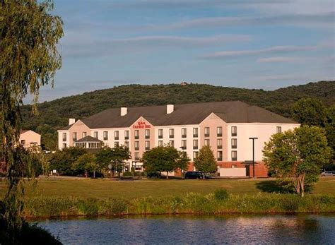 Garden Inn Poughkeepsie Fishkill by Mohonk Mountain House New Paltz Ny 2018 Hotel Review