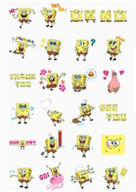 Sticker Ac Doraemon doraemon sticker for wechat free doraemon sticker for