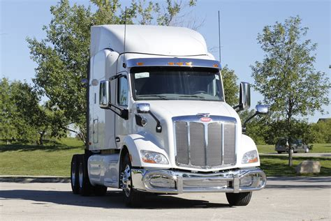kenworth vs peterbilt exterior accessories sun visors peterbilt sun visors
