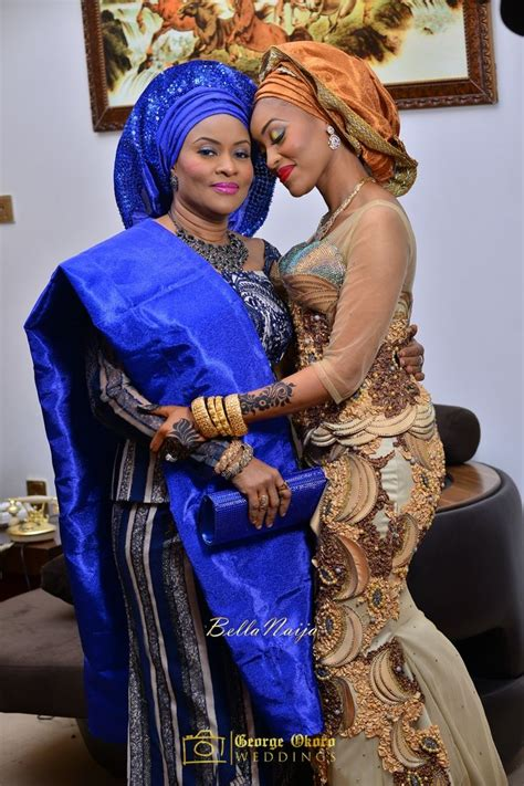 northan styles of akarah in nigr 551 best the nigerian wedding dress styles images on