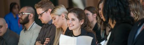 regis college current students prospective students regis college