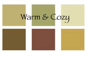 what are warm colors in what color should i paint my house if i ll be moving soon