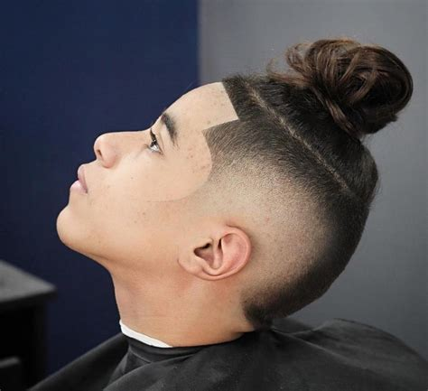 Best Fade Haircuts 10  Best Fade Haircuts For Men 2017   Trendy Men Hairstyle