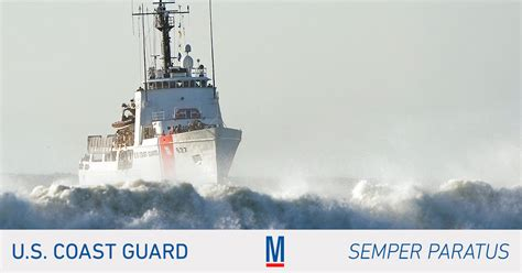Coast Guard Officer Pay by Us Coast Guard News Coast Guard Pay Fitness Resources