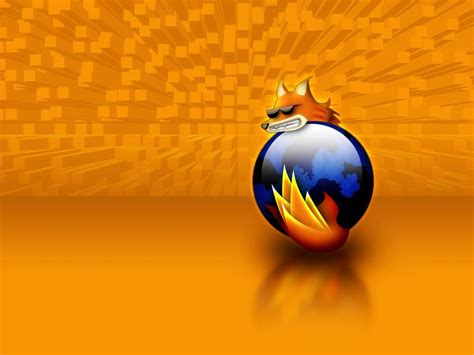 Background Themes Mozilla Firefox | firefox backgrounds themes wallpaper cave
