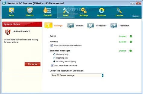 antivirus software free download for pc 2013 quick heal full version kaspersky antivirus 2013 free download for windows vista