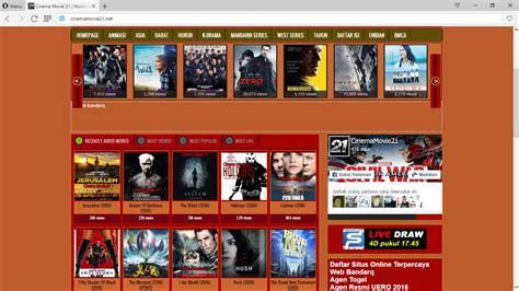 download film baru update 14 situs download film bioskop gratis update saja