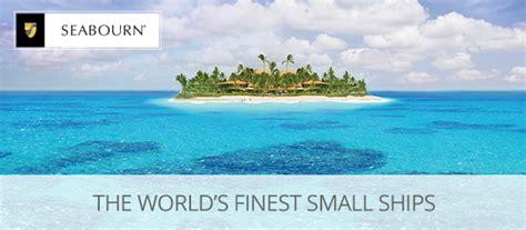 silversea cruises fort lauderdale address luxury cruise holidays from regent seven seas oceania