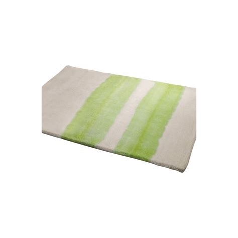 White And Green Rug by Quantum Muse White Green Rug Only Available At Carpet