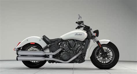 Indian Moto Scout Sixty by Indian Scout Sixty Moto Midsize Andar De Moto