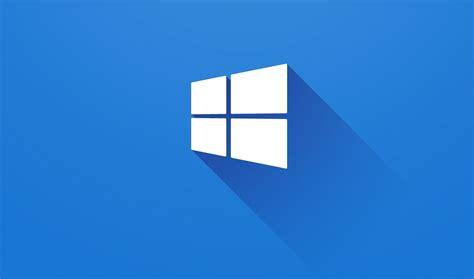 does windows 10 have a tutorial tutorial como personalizar com cores o windows 10