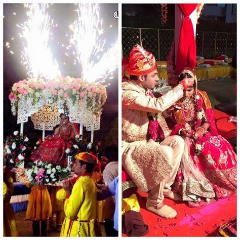 Best decorator in udaipur  Best wedding planner inder