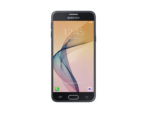 Samsung J5 Prime Pulsa Samsung J5 Prime 2016 Review