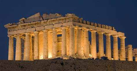 architects in history architecture pictures ancient greece history