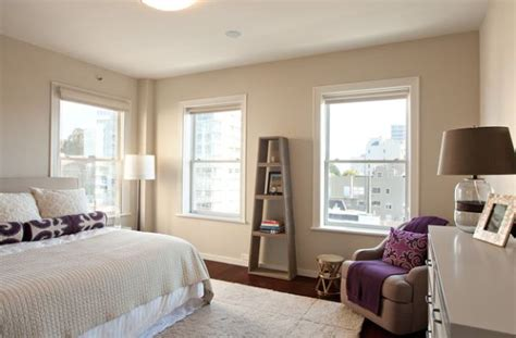 simple ideas for purple room design interior inspiration purple rooms and interior design inspiration