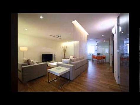 small office interior design small office interior design ideas wmv youtube