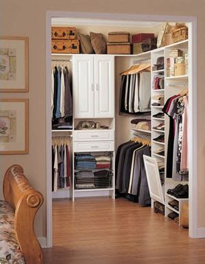Closet Husband by 188 Best Images About Organizing On