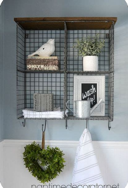1000 ideas about bathroom wall decor on pinterest half
