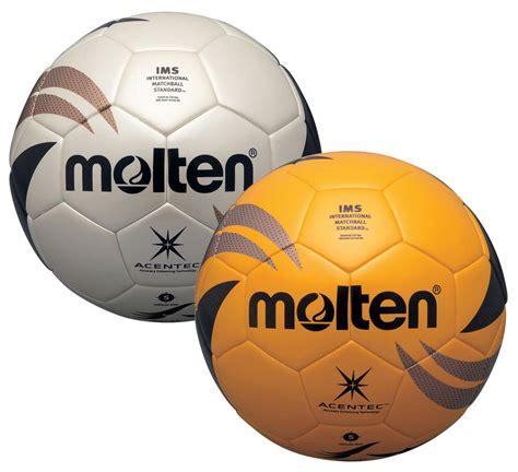 Molten 5 Size 5 S5g Goal Yellow molten vg4000 match football