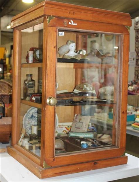 pint glass display cabinet a pint display cabinet glass door height 77cm