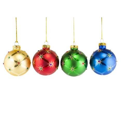 christmas tree ball decorations find craft ideas