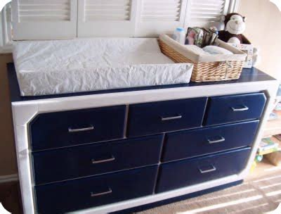 So Creative Dresser Changing Table Dresser Into Changing Table