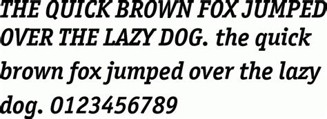 Officina Serif by Itc Officina Serif Bold Free Free Jerseybackuper