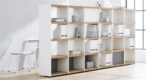 Oak Room Divider Shelves Room Divider Shelves Plan Assemble Enjoy Regalraum