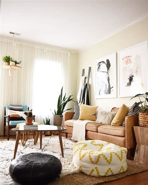 summersunhomeartetsycom inspiration minimalist home