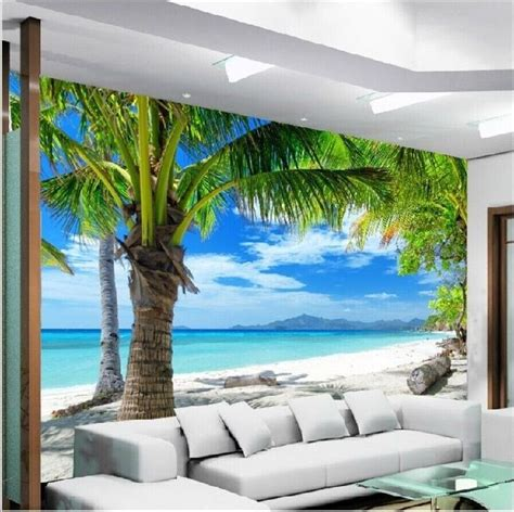 bedroom wall murals 328 best thing is wall paper images on pinterest murals