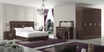 Modern Classic Furniture classic modern bedrooms bedroom furniture of bedroom furniture modern