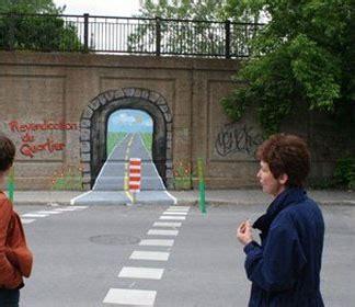 ilusiones opticas de risa ilusion optica peligrosa para conductores ilusiones opticas