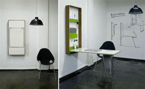 Tisch Zum Hochklappen by Wandklapptische Klappbare Holztische F 252 R Kleine R 228 Ume
