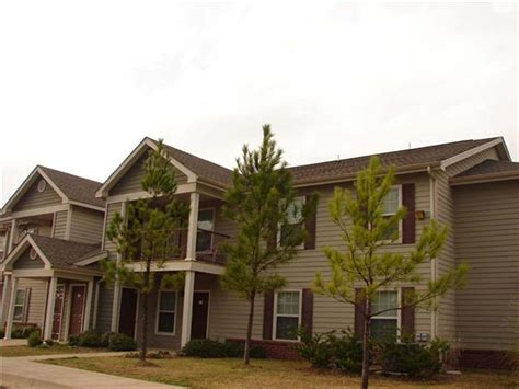 mill creek apartments longview see pics avail