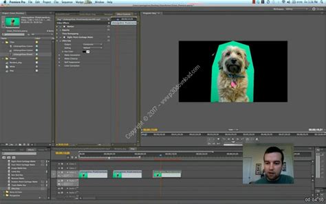 adobe premiere pro description udemy adobe premiere pro cs6 the complete video editing