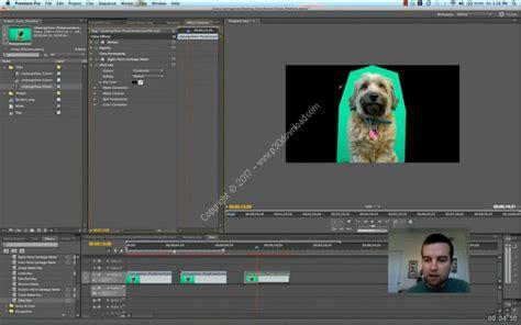 tutorial edit video adobe premiere cs6 udemy adobe premiere pro cs6 the complete video editing