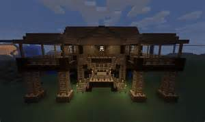 Minecraft Kitchen Xbox One Minecraft Xbox 360 Cool Building Ideas Home Offices