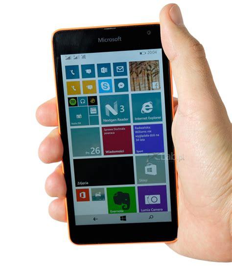 antywirus na telefon lumia 532 antywirus na telefon nokia lumia newhairstylesformen2014 com