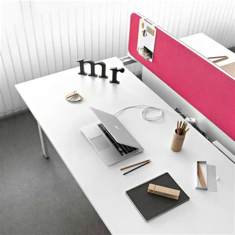 mobiliario de oficina barcelona mobiliario de oficina jg group adeyaka barcelona adeyaka bcn