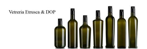 produzione bicchieri vetro oltre 1000 idee su bottiglie di birra su