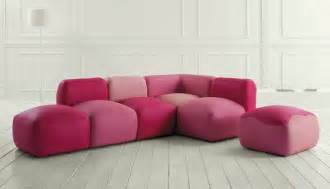 newknowledgebase blogs pink sofa and its decoration