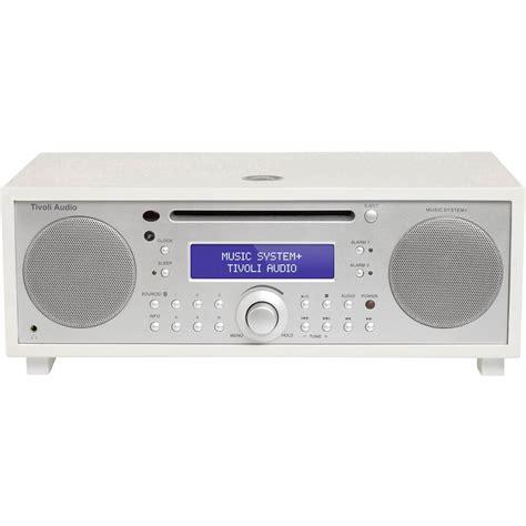 radio da tavolo dab radio da tavolo tivoli audio system aux